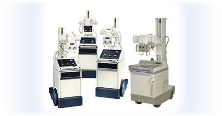 When GE AMX Mobile X-Ray Systems Need Service ... X Ray Equipment Mobile Homes on mobile magnetic particle equipment, mobile speakers, dental equipment, mobile trucks, mobile air conditioners, mobile compressors, mobile dental,